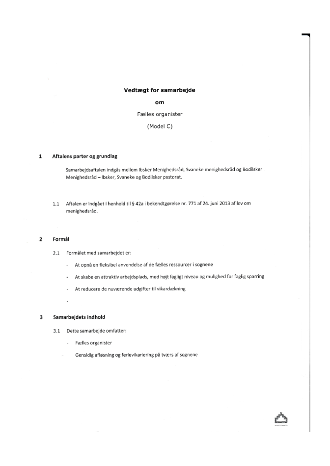 vedtægt for samarbejdet ibsker svaneke bodilsker-1.pdf