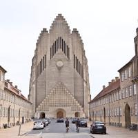 Grundtvigs Kirke symmerti.jpg