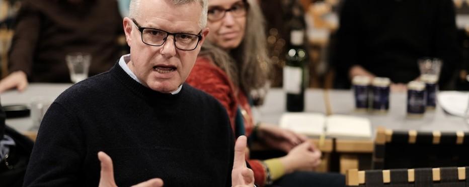 Peter Birch, formand for Provsteforeningen og provst i Gentofte mener, at provsten spiller en central rolle i mange af folkekirkens forhandlinger. Men provstens rolle må samtidig ikke blive overophedet, advarer han