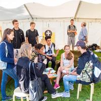 Ungdommens folkemøde 2016 foto sille arendt (20).jpg