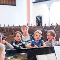 børn i kirken tidsrejsen_3.jpg