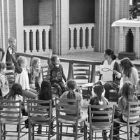 minikonfirmander grundtvigs kirke foto sille arendt (66).jpg