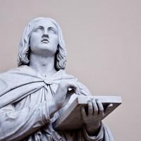apostle (4).jpg