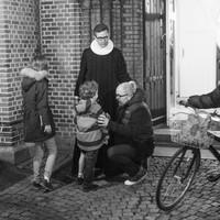 skærtorsdagsmiddag-foto-sille-arendt-kirkenikbh (34).jpg