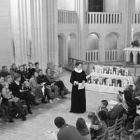 minikonfirmander grundtvigs kirke foto sille arendt (27).jpg