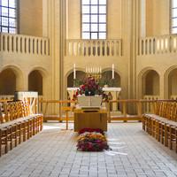 kiste i grundtvigs kirke.jpg