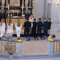 konfirmation garnisons kirke (3).jpg