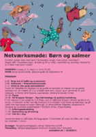 Netværksmøde invi marts20.pdf