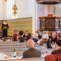 skærtorsdagsmiddag-foto-sille-arendt-kirkenikbh (3).jpg
