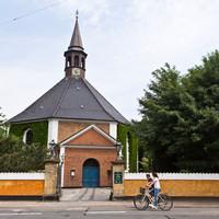 Frederiksberg Kirke.jpg