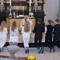 konfirmation garnisons kirke (5).jpg