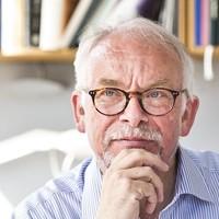 Peter Skov-Jakobsen (3).jpg