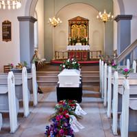 begravelse.jpg