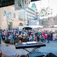 web himmelske dage torsdag foto sille arendt københavns stift (60).jpg