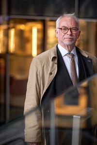 Peter Skov-Jakobsen