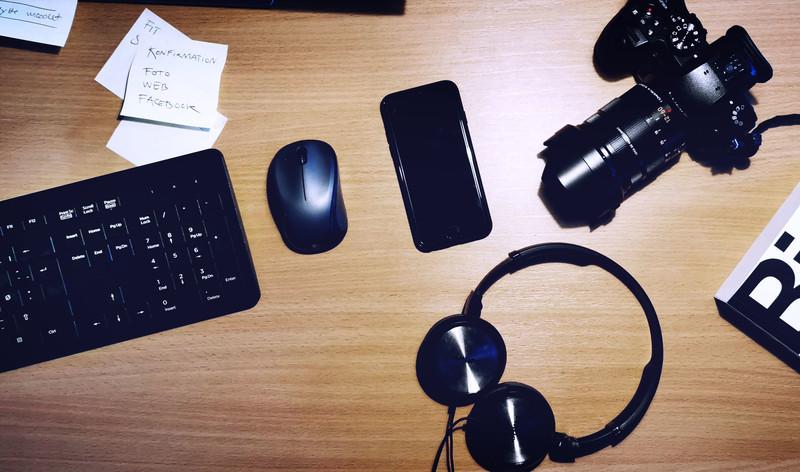 kommunikationsværktøjskassen