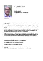Per Øhrgaard01042020.pdf