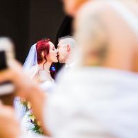 vielse kys.jpg