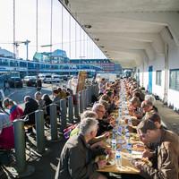 web himmelske dage torsdag foto sille arendt københavns stift (87) danmark spiser sammen.jpg