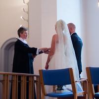 bryllup hanstausens.jpg