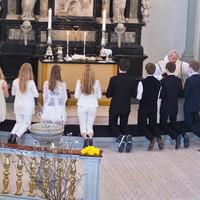 konfirmation garnisons kirke (2).jpg
