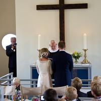 bryllup christiansø.jpg
