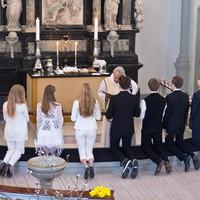 konfirmation garnisons kirke (4).jpg