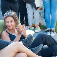 Ungdommens folkemøde 2016 foto sille arendt (57).jpg