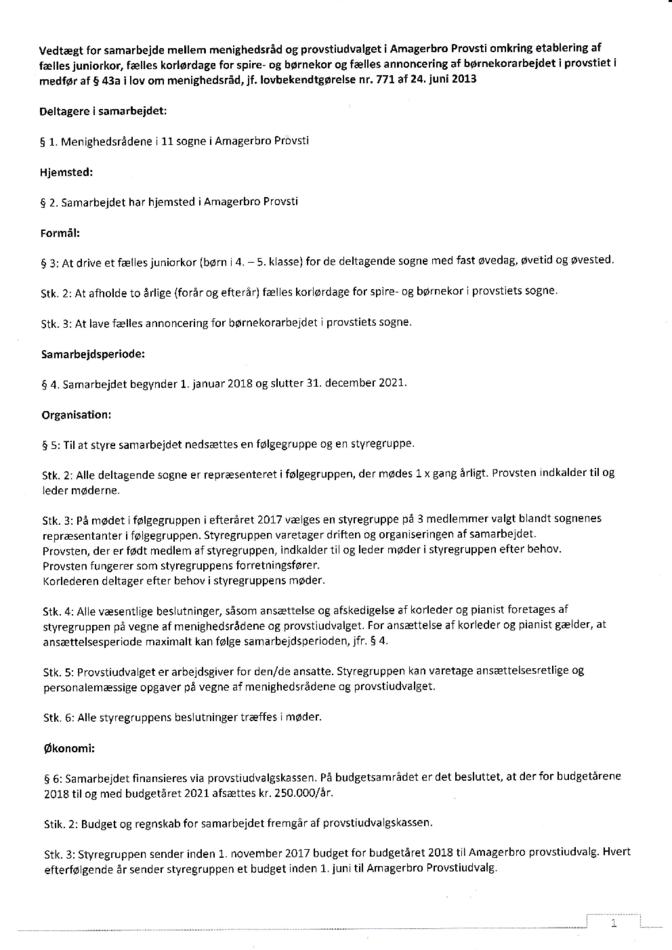 2019-Samarbejde mellem menighedsråd og provstiudvalg om juniorkor og børnekor.pdf