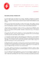 Påskebrev fra Peter Skov-Jakobsen 3-4-20.pdf