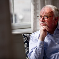 Peter Skov-Jakobsen (11).jpg