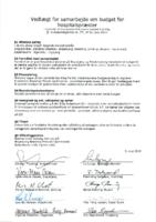 Samarbejdsaftale, hospitalspræster.pdf